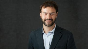 De Stefano guest editor per analizzare l'economia on demand