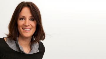 Per un manager, il vantaggio delle esperienze globali e' la consapevolezza emotiva