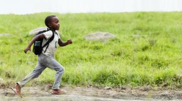 La ricerca che combatte la poverta'. Alla Bocconi nasce il Leap