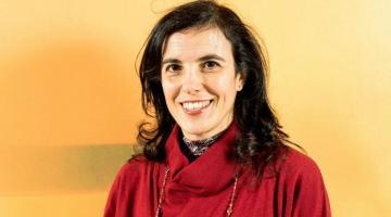 Un progetto di Eliana La Ferrara contro l'Infibulazione finanziato da USAID