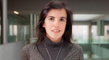 Un finanziamento al progetto TOP di Eliana La Ferrara