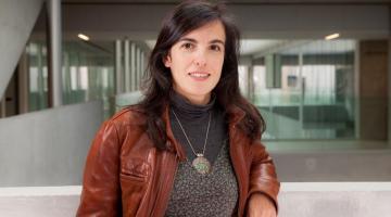 Eliana La Ferrara nel Gruppo consultivo di alto livello di Banca Mondiale e FMI