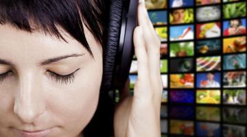 Sette modi per cambiare i media e la musica
