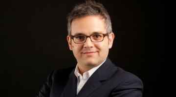 Ivan Moscati vince il premio europeo per il miglior articolo di storia del pensiero economico