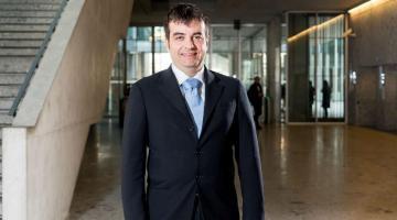 Partnership tra Generali e Bocconi con una cattedra in Insurance and Risk Management
