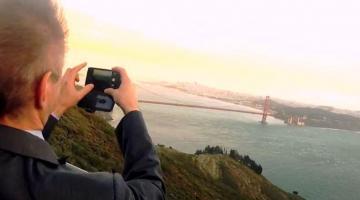 San Francisco, dove gli italiani fanno fortuna da 150 anni