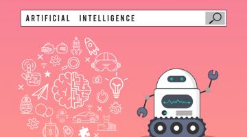 Con una nuova laurea triennale, la Bocconi insegna i metodi per l'intelligenza artificiale