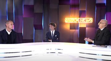 A Snacknews live si parla di mentorship