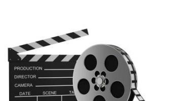 Award Winning Film to Inaugurate the New Film Festival