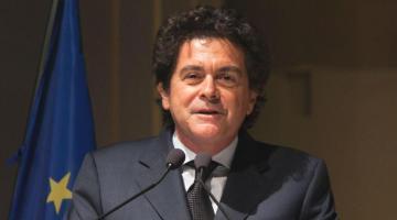 Alberto Alesina, the Omnivorous Social Scientist