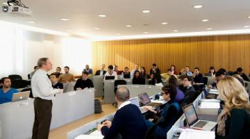 Bloomberg Businessweek: SDA Bocconi nella top 10 delle migliori scuole internazionali