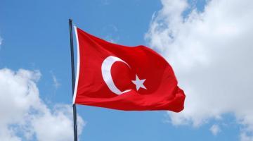 European University Association condanna le dimissioni forzate di 1577 dean delle universita' turche