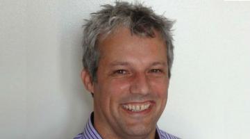 Joachim Vosgerau, uno studioso di comportameto dei consumatori alla Bocconi