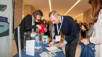 Massimo Arrighi: Un Mba ti cambia la vita, voglio cambiarla agli altri