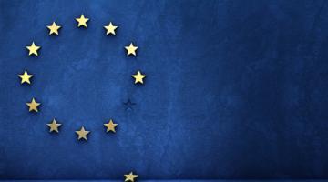 Cosa manca per creare il mercato unico dei capitali
