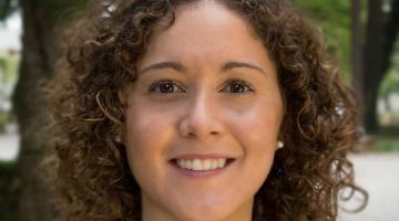 Michela Carlana Wins the Econ JM Best Paper Award