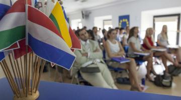 Come Bocconi tutela la diversity culturale e religiosa