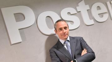 Matteo Del Fante Is the Bocconi Alumnus of the Year