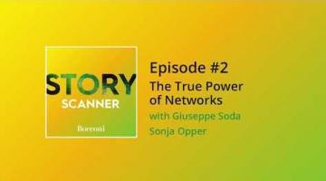 Il potere dei network