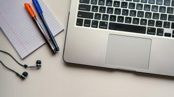 Come ti digitalizzo un'impresa