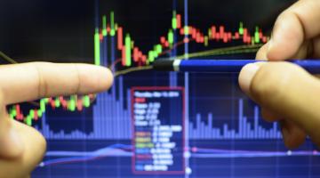 Predire il successo delle startup grazie ai dati