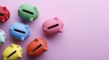 Dal risparmio al credito: il ruolo delle banche