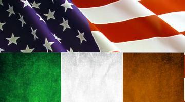 Riforma elettorale e primarie: la lezione americana
