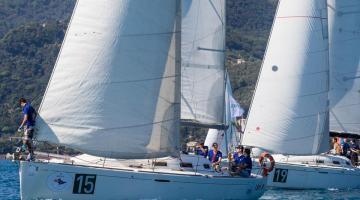 Rolex Mba's conference and regatta: la sfida tra le 19 top business school al mondo