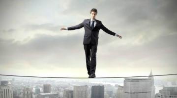 Il Risk Management si diffonde in Italia ma si sottovalutano i rischi dell'ICT