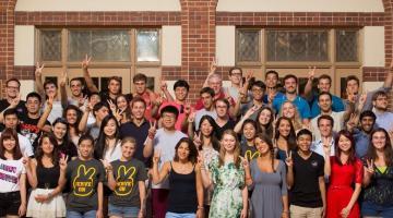 World Bachelor in Business: aperte le iscrizioni alla prima sessione