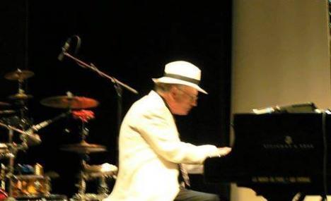 Classica  Jazz Piano