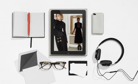 SDA Bocconi e YOOX NET A PORTER GROUP insieme per accrescere le competenze digitali nelle aziende moda