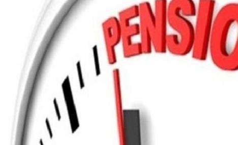 Invito/Crescita economica e stabilita' del sistema pensionistico