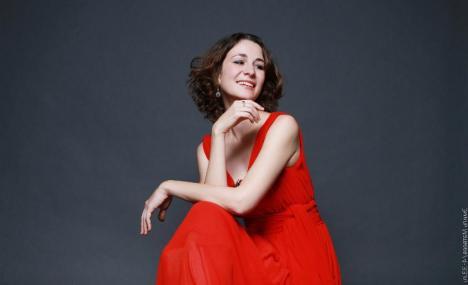 Nuovo anno accademico, nuovi concerti di pianoforte in Bocconi