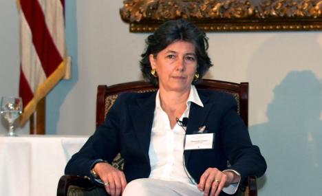 Alessandra Casella: il voto tra esperimenti e teoria