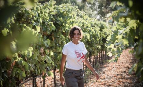 Valorizzare tutto il territorio, non solo le vigne