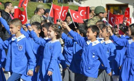 Quando la politica influenza la demografia: come Erdogan ha aumentato del 10% le nascite in Turchia