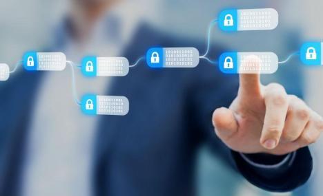 Spazio alle tecnologie: blockchain tra i corsi opzionali del triennio