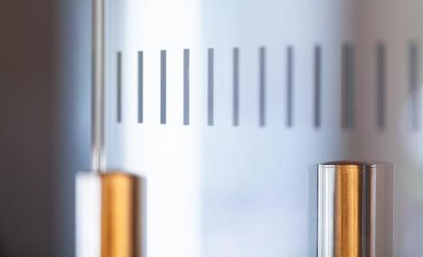 Big data come oro: un professore della Bocconi contribuisce alla realizzazione di simulatori piu' veloci
