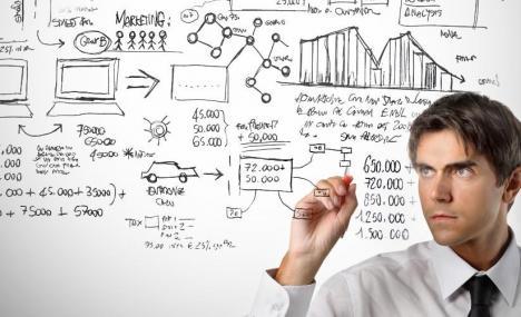 Metodi e modelli per decidere con i dati