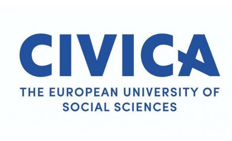 CIVICA: Bocconi nell'Universita' europea di scienze sociali selezionata dalla Commissione europea