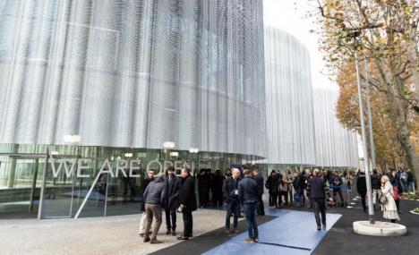 SDA Bocconi sul podio dei podi di Financial Times