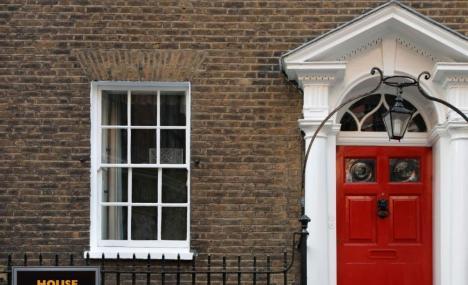 Sicaf immobiliari, un nuovo strumento per l'investimento immobiliare