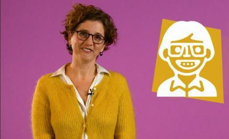 #DoTellBocconi. Chiara Fumagalli