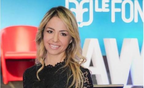 Una solicitor a Londra per aiutare il tech italiano