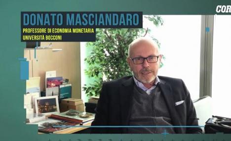 Bankitalia indipendente: la medicina contro la moneta politica