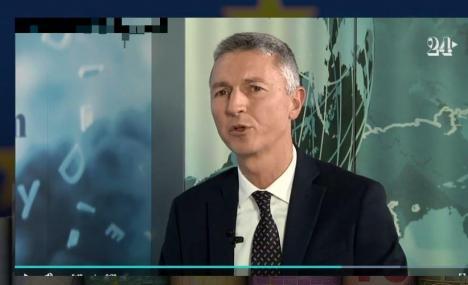 Bilancio europeo: nonostante i tagli, l'Italia non sara' penalizzata
