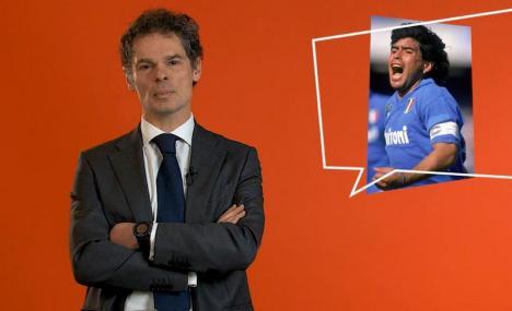 #DoTellBocconi. Vincenzo Galasso