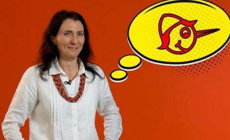 #DoTellBocconi. Maristella Botticini
