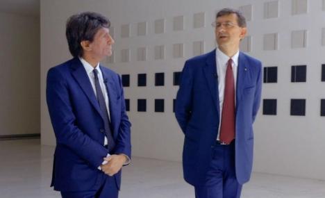 Lungo termine e persone: la leadership secondo Vittorio Colao